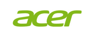 acer-300x122